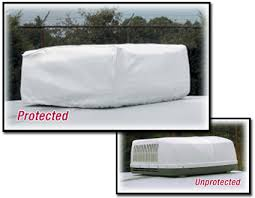 york air conditioner cover. air conditioner covers image york cover