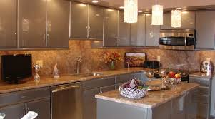 above cabinet lighting. Full Size Of Kitchen:ways To Fix Space Wasting Kitchen Cabinet Soffits And Also Gorgeous Above Lighting
