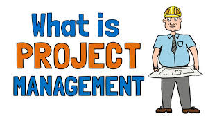 how to become a project manager your team loves productive at a broader level it means understanding what is the end goal and how it can be achieved using the given resources