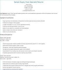 Personnel Specialist Job Description Personnel Specialist Job Description U2013 Resume Prosports Resume