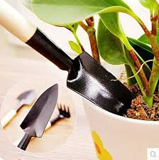 Copapa <b>Garden</b> Tool Set <b>3</b>-<b>Piece Garden</b> Ki- Buy Online in Gibraltar ...