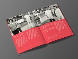 Book Spread Design Hull Book Design Page Spread Layout Human Design