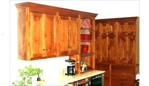 full size of closet pantry design plans cabinet ideas designer cabinets for kitchen bathrooms fascinating p