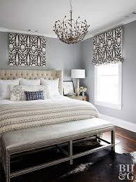 neutral bedroom paint colors are popular for a reason creamy white walls let you play with any color combination for bedding and accessories
