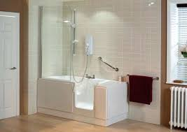 bathtub and shower combo image result for walk in tubs shower combo nice idea the home bathtub and shower