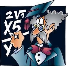 Репетитор по высшей математике решение контрольных работ  Репетитор по высшей математике решение контрольных работ Одесса изображение 1