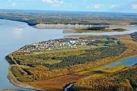 Fort Simpson 2021: Best of Fort Simpson, Northwest Territories Tourism -  Tripadvisor