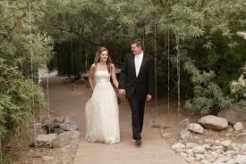 glamorous fall wedding with garden touches in tucson, arizona Wedding Dress Rental Tucson Az monique lhuillier champagne wedding dress wedding dresses for rent in tucson az