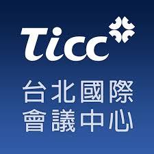 care taiwan app revenue estimates
