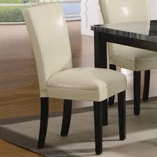 um size of comfortable low back dining chairs low back dining chairs south africa low back