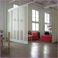 room divider diy ideas