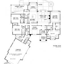 337 best house plans images on pinterest house floor plans Medium House Plans 337 best house plans images on pinterest house floor plans, dream house plans and ranch house plans medium house plans with photos
