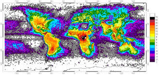 fileglobal lightning frequencypng  wikimedia commons