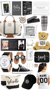 22 meaningful and personalized graduation gifts for her