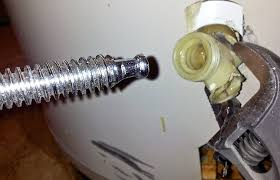 kenmore power miser 6. plastic drain valve on kenmore power miser 9 hot water heater, how to remove. 6