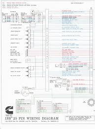 1995 dodge ram pcm wiring diagram wiring diagram library \u2022 1992 dodge ram radio wiring diagram 1995 dodge ram 1500 transmission wiring diagram best 2002 dodge ram rh wheathill co 2013 dodge ram wiring diagrams 1998 dodge ram wiring diagram