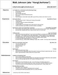 Walmart Resume Related Keywords Walmart Resume Long Tail Walmart