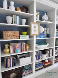 office bookcases with doors extraordinary ikea bookshelves with glass doors home office ikea billy bookcases unified bookshelves office great