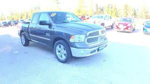 Crivitz - Used Ram 1500 Vehicles for Sale
