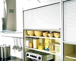 cabinet door hardware rolling sliding kitchen ideas barn h kitchen cabinet door handles glass hardware sliding