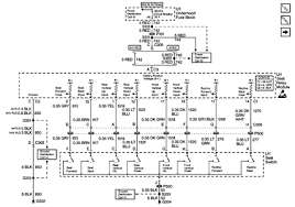 wiring diagram for cadillac fleetwood wiring image 1991 cadillac deville wiring diagram additionally 1999 cadillac seville wiring diagrams as well 95 isuzu trooper