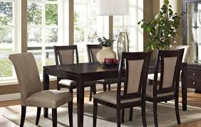 dining room chairs yorkshire. full size of dining room:beautiful room chairs beautiful suites yorkshire