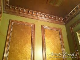 faux paint finishes for interior walls faux painter