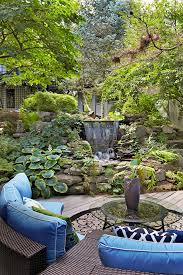 How To Draw Up A Landscape Design 7 Landscaping Ideas For Beginners Better Homes Gardens