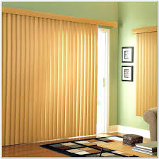 sliding patio door blinds ideas. Awesome Collection Of Sliding Door Blind Ideas Patio Blinds Patios Cool G