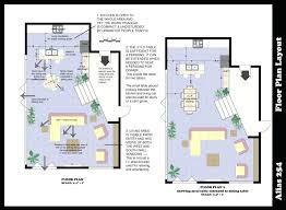 design your house own real estate website a room indian home interior