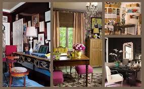 pink home office design idea. Simple Office Awesome Cheap Diy Home Office Design Idea Pictures Intended Pink Home Office Design Idea