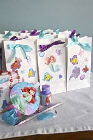 little mermaid birthday decorations exciting diy mermaid birthday decorations luxury mermaid birthday party ideas