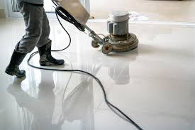 Image result for commercial Cleaning Company