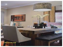 height of dining table bench. f0a c4fb9a kitchen dining tables with benches counter height of table bench n