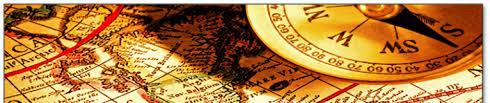job seeker resources  career navigator program