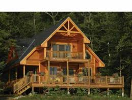 Mountain House Plans at eplans com   Floor Plans for a Mountain     Bedroom Cottage House Plan from ePlans com   plan HWEPL