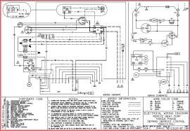 rheem air handler thermostat wiring rheem image wiring diagram goodman heat pump wiring diagram schematics on rheem air handler thermostat wiring