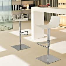 kitchen bar chairs. Image Of: Kitchen Bar Tables White Chairs