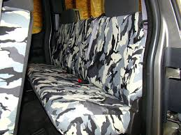 bench car seat covers grey rear ford truck kurgo waterproof cover for dogs bench car seat covers