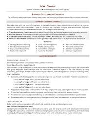 Resume Services Denver Updated Lovely Best Rated Resume Writing