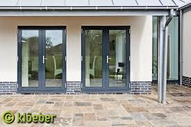 french doors exterior. French Doors Exterior Aluminium Photo - 1