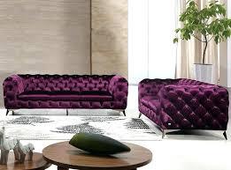 purple couch living room purple sofa bed glitz by furniture velour p purple leather sofa living purple couch living room