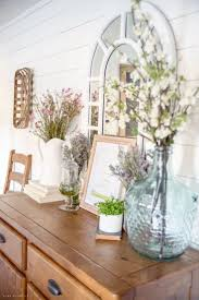 house decorating ideas spring. Spring Home Idea Decorating Ideas For The On Pinterest Decor Ideasspring House I