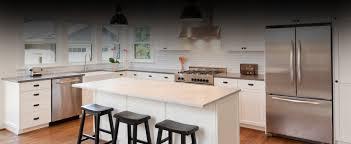 Small Picture Beautiful Cornerstone Home Design Gallery Amazing Home Design