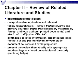 essay topics informative biology extended