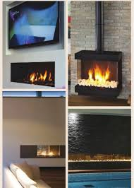 ortal fireplace boasts more than 70 catalog models the largest selection of modern fireplace in