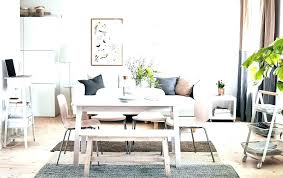 ikea round dining table dining table benches dining table with bench dining room table chairs dining ikea round