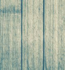 wood fence texture seamless. Download Old Vintage Wood Fence Texture Stock Image - Of Gray,  Nature: 69200323 Wood Fence Texture Seamless