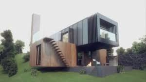 Grand Designs Container House Ireland Shipping Container Home Northern Ireland Shipping Container Home Northern Ireland Grand Designs