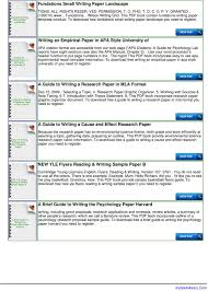 Lined Writing Paper For First Graders Pdf